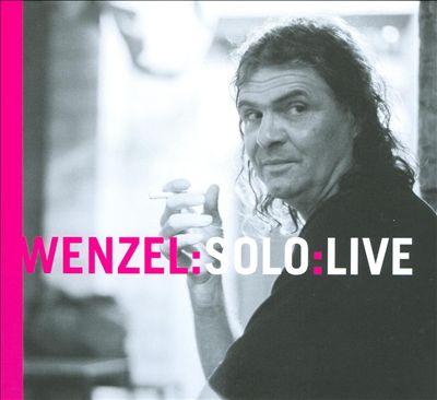 Solo: Live