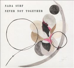Never Not Together
