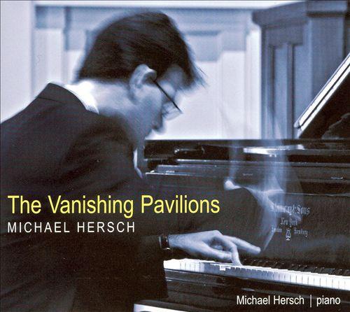 The Vanishing Pavilions