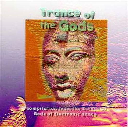 Trance of the Gods