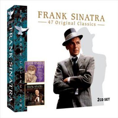 47 Original Classics