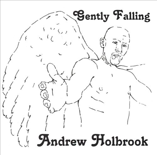 Gently Falling