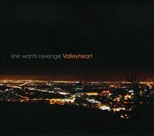 Valleyheart