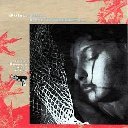 FilmWorks X: In the Mirror of Maya Deren