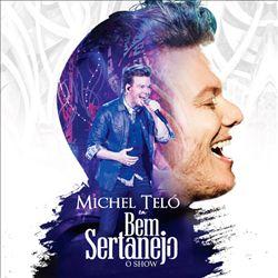 Bem Sertanejo: O Show