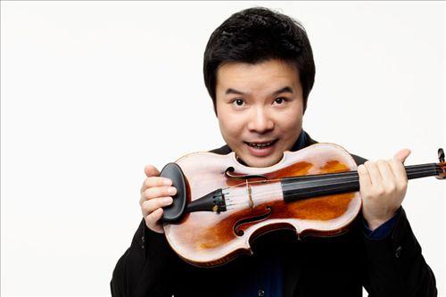 Wang Xiaoming