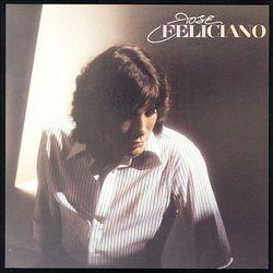 Jose Feliciano [1980]