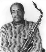 Clifford Jordan
