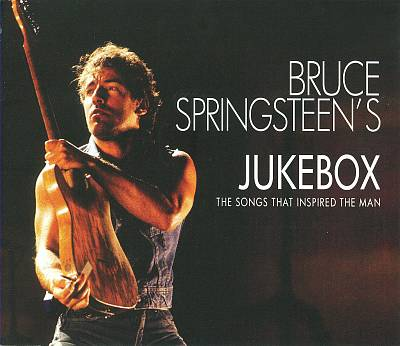 Bruce Springsteen's Jukebox