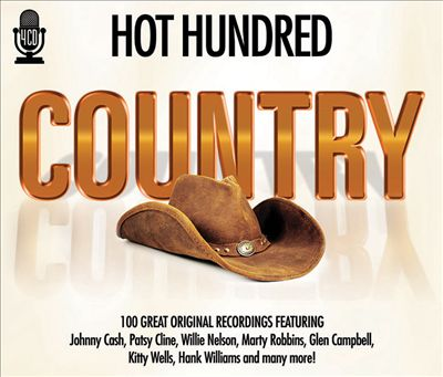 Hot Hundred: Country