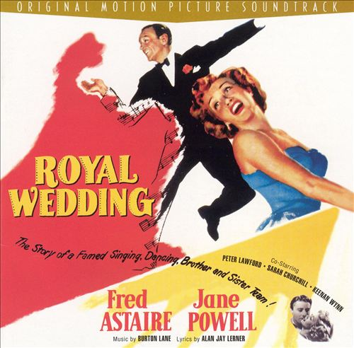 Royal Wedding [Expanded Edition]