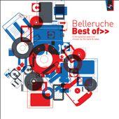 Best of Belleruche