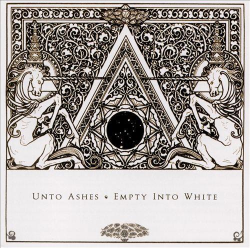 Empty into White