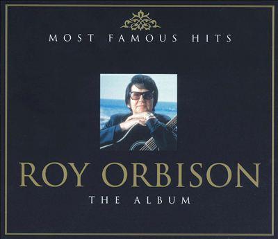 Most Famous Hits: The Album