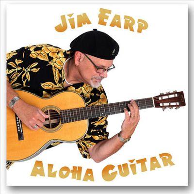 Aloha Guitar