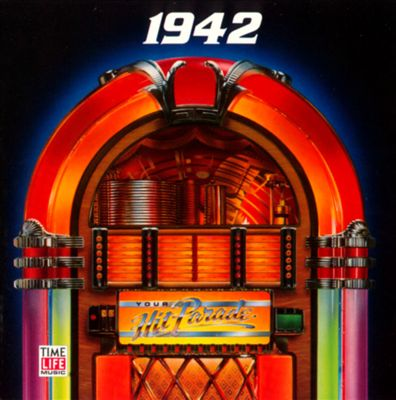 Your Hit Parade: 1942