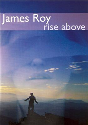 Rise Above [DVD/CD]