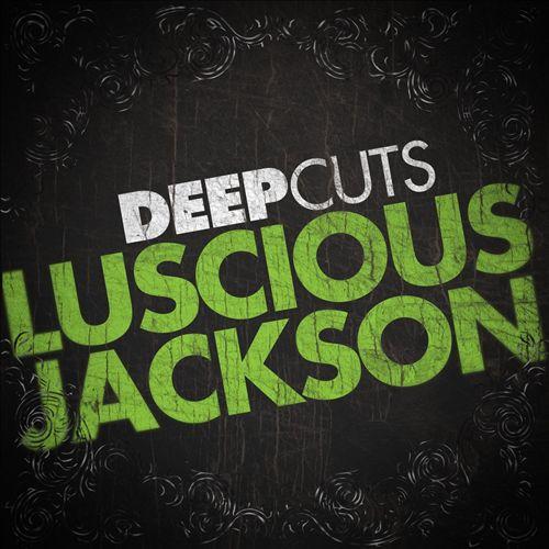Deep Cuts