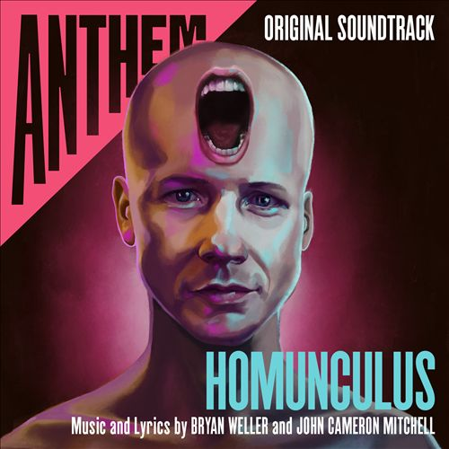 Anthem: Homunculus [EP 4]