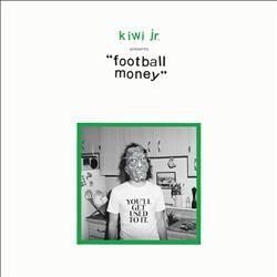 Football Money