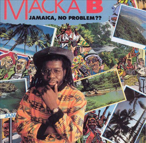 Jamaica, No Problem?