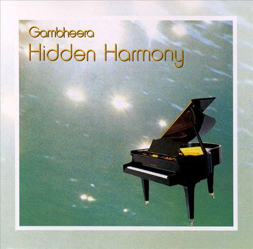 Hidden Harmony