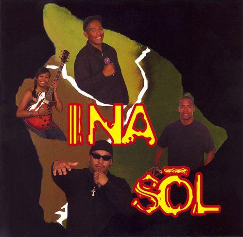 Ina Sol
