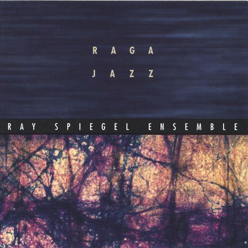 Raga Jazz