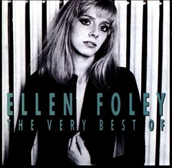 The Very Best of Ellen Foley