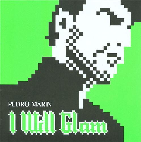 I Will Glam