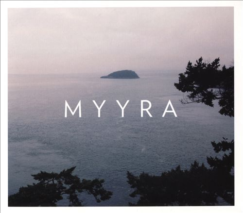 Myyra