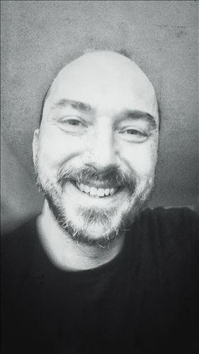 Dino Olivieri
