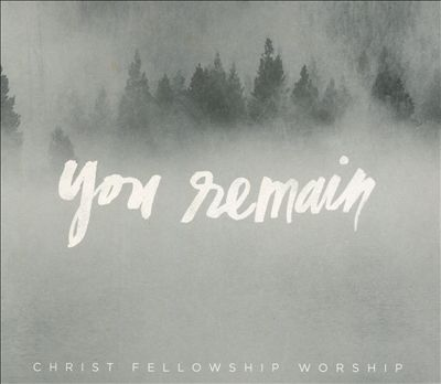 You Remain