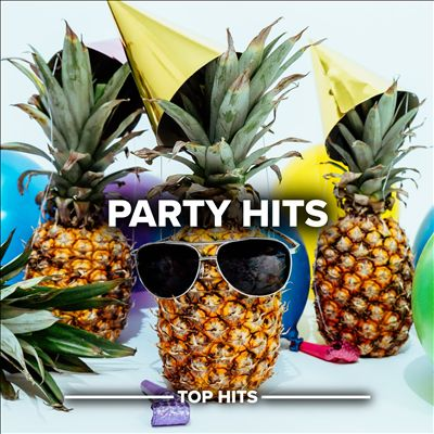 Party Hits [Universal]