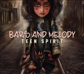 Teen Spirit EP