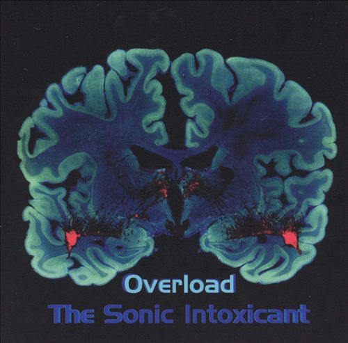 Overload: The Sonic Intoxicant