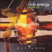 Club Energy, Vol. 14