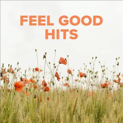 Feel Good Hits