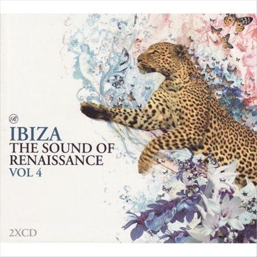 Ibiza: The Sound of Renaissance, Vol. 4