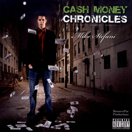 Cash Money Chronicles