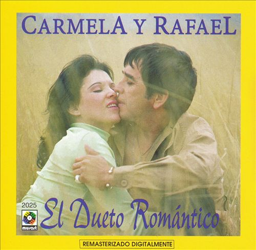 El Dueto Romantico