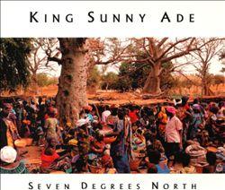 Seven Degrees North