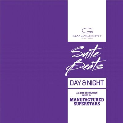 Suite Beats: Day & Night
