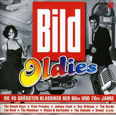 Bild Oldies [2008]