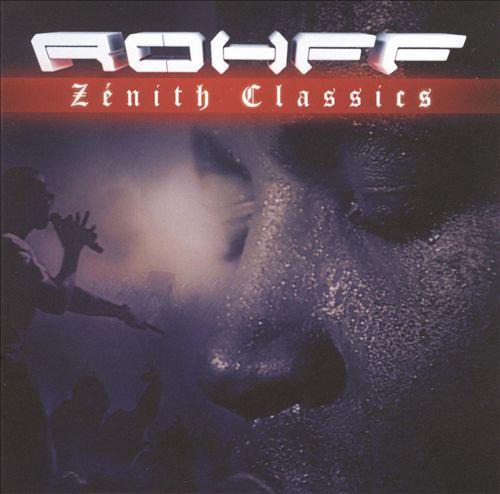 Zénith Classics