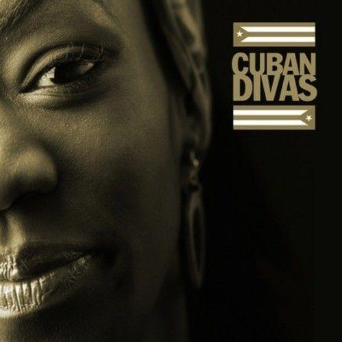Cuban Divas [2011]