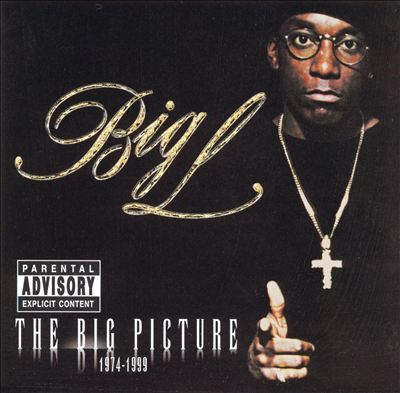 The Big Picture (1974-1999)