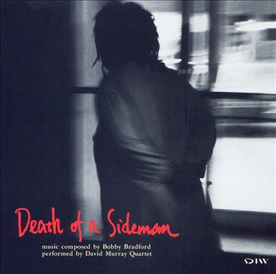 Death of a Sideman