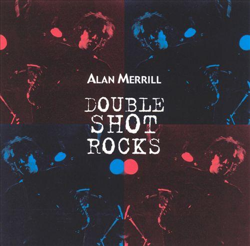 Double Shot Rocks