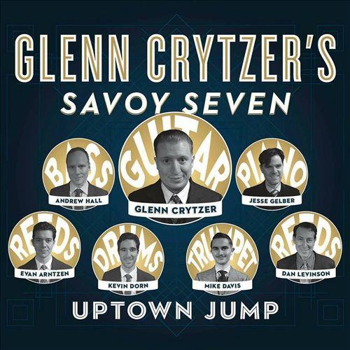 Uptown Jump